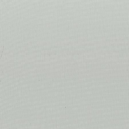 Painters Palette -  121-016 Pale Silver