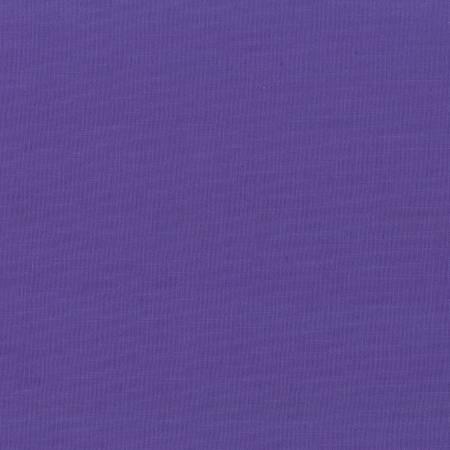 Purple Solid 62 square