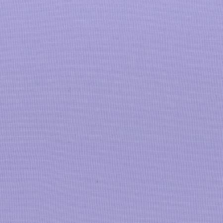 Lavender Solid