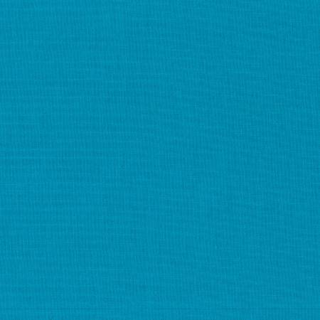 Painters Palette -- 121-031 Turquoise