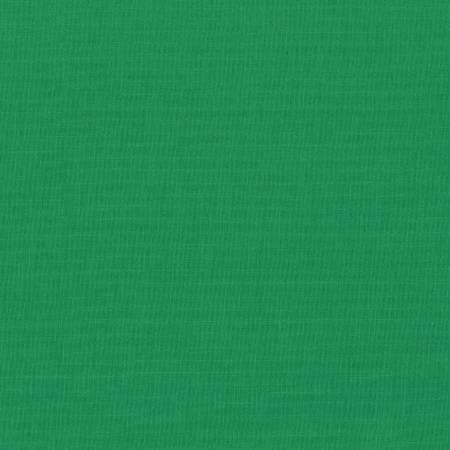 Painters Palette Emerald