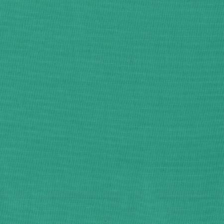 Jade Solid 62 square