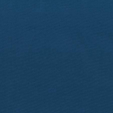Painters Palette -- 121-050 Cadet