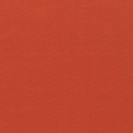 Paprika Solid 121-053