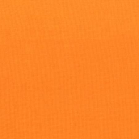 Painters Palette Tangerine
