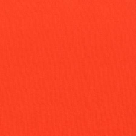 Burnt Orange Solid