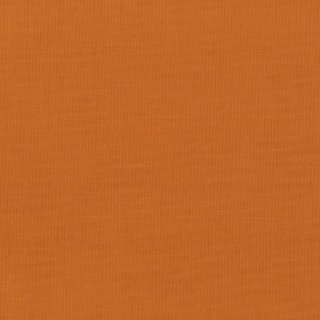 Painters Palette - Bronze
