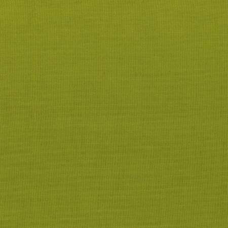 Wasabi Solid 62 square
