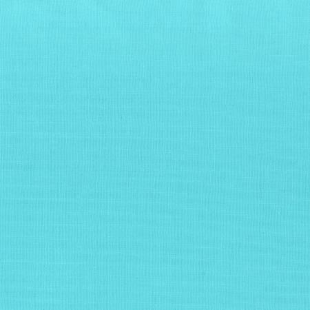 Pale Aqua Solid 62 square