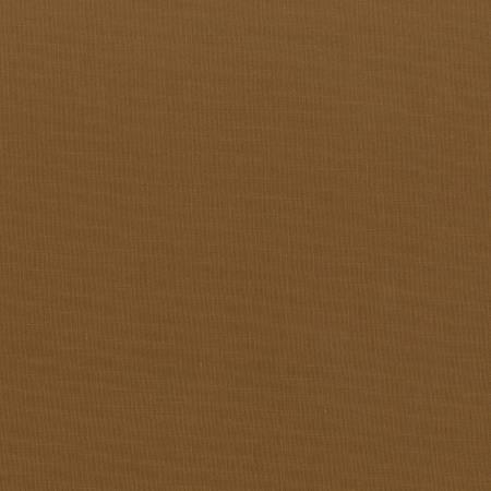 painters palette golden brown