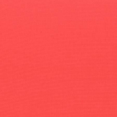 Painters Palette -- 121-066 Lipstick
