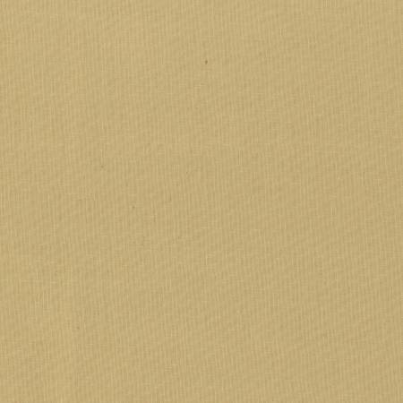 Beige Solid 62 square