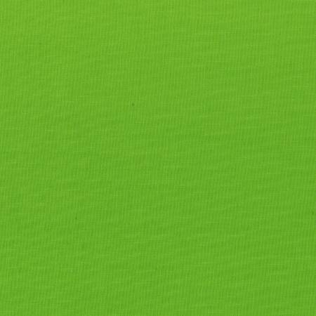 Apple Green Solid 62 square