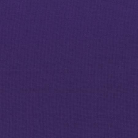 Amethyst Purple Solid 62 square