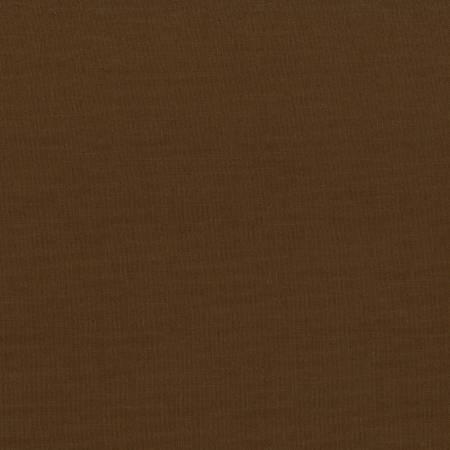 Painters Palette - Praline