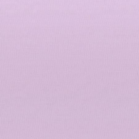 Painters Palette Thistle
