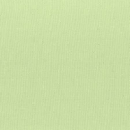 Lime Mist Solid 62 square
