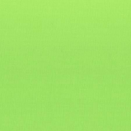 Painters Palette -- 121-089 Island