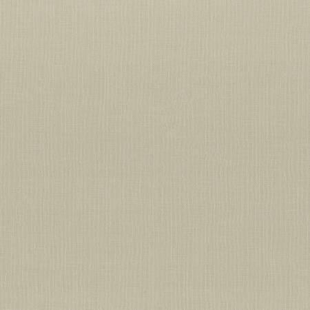 Painters Palette Dust