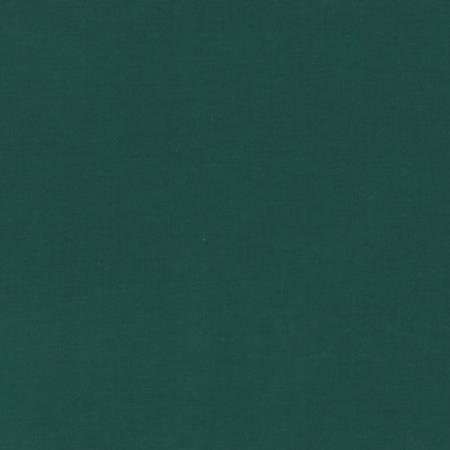 Dark Sea Green Solid