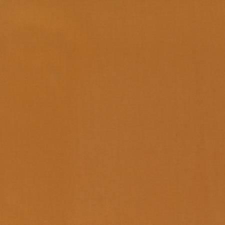 Painters Palette -- 121-130 Cumin