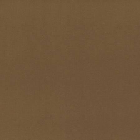Painters Palette -- 121-143 Toast