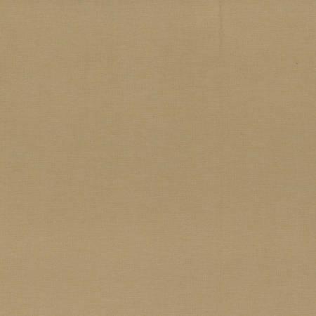PPS 121-145 Portobello Solid