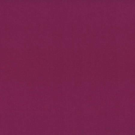 Painters Palette Wine
