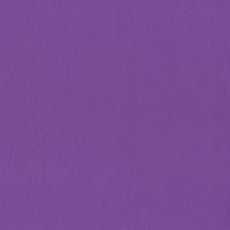 Painters Palette Iris