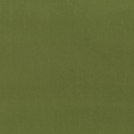 Painters Palette Guacamole