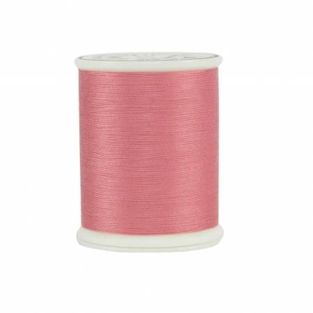 2-Pk King Tut Thread Petal Pink
