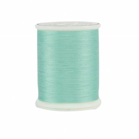 King Tut Cotton 40WT 500yds 1023 Mint Julep