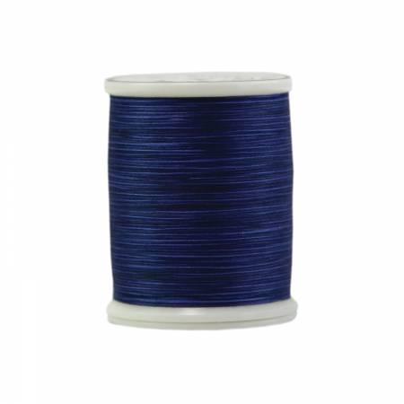 King Tut Cotton 40wt 500yds 1055 Mariana