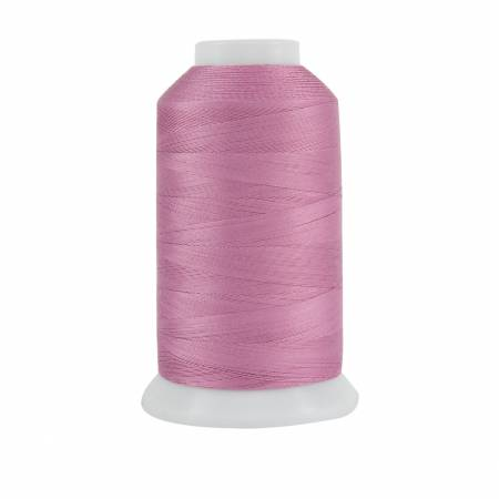 King Tut Cotton Quilting Thread 2000yds Taffeta