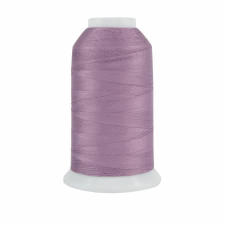 King Tut Cotton Quilting Thread 2000yds Emily