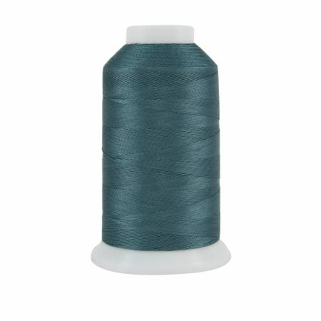 King Tut Cotton Quilting Thread 2000yds Equinox