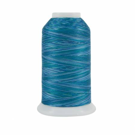 King Tut Cotton Quilting Thread 3-ply 40wt 2000yds Thebes