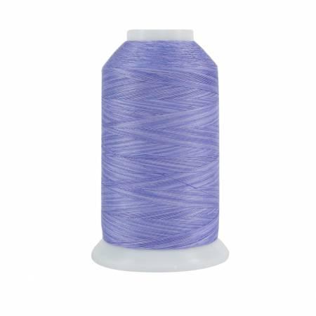 King Tut Cotton Thread - 2000yds - Wisteria Lane