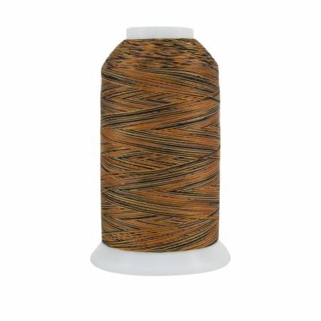 King Tut Cotton Quilting Thread 2000yds Cobra