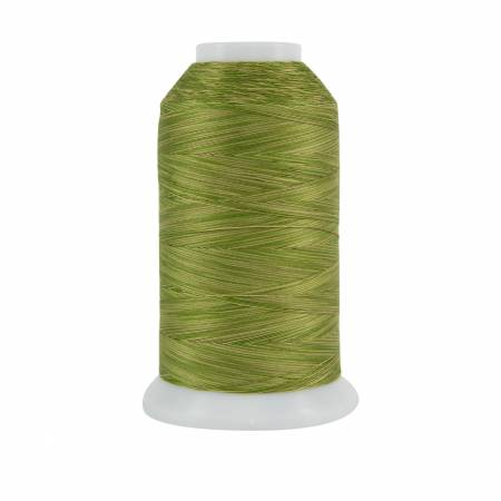 Green Olives #990