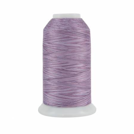 King Tut Cotton Quilting Thread 2000yds Signet Ring