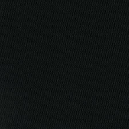 Canvas Duck (60)/Black