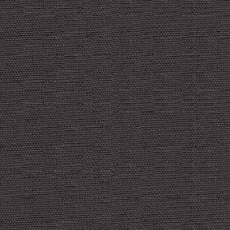 Black Duck Canvas 7oz Home Decor