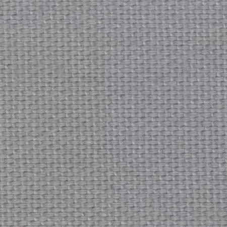 3952 Pelican Grey 7oz Duck Canvas