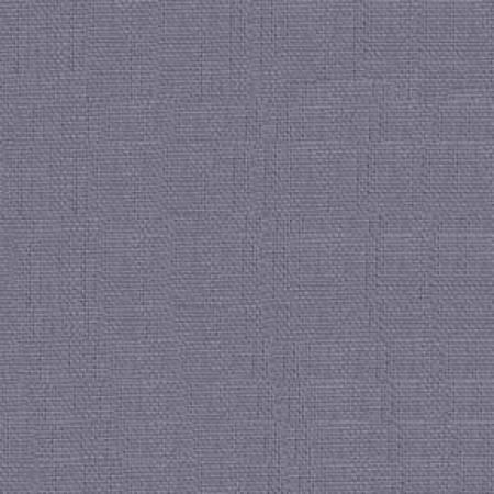 60 Grey Duck Cotton Canvas