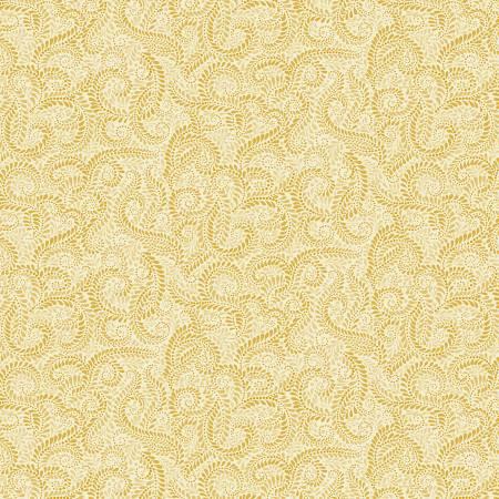 Yellow Napa Swirl