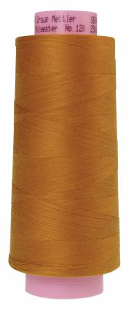 1228-1130 PALOMINO Seracor Mettler Serger Thread - 2734yd