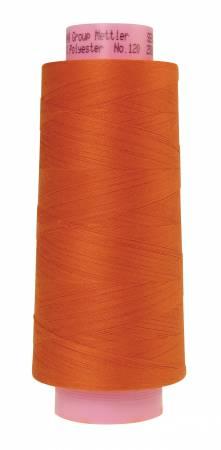 Seracor Polyester Overlock/Serger Thread 2734yds Clay