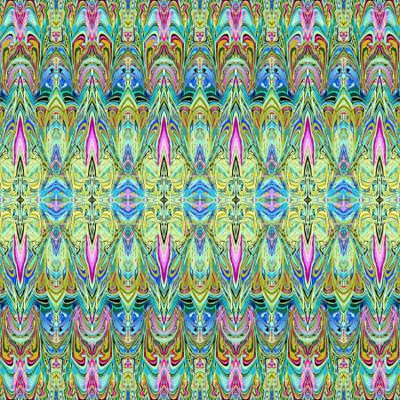 DUETS -Blue Lava Digital