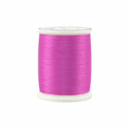 MasterPiece Cotton Thread 50wt 600yds Sweet Pea